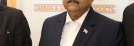 کیفیت و قیمت مناسب گندله هندی برای ایران