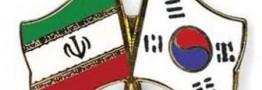 افخمی راد: کره باید بی مهری زمان تحریم را جبران کند