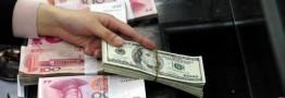 حضور چینیها در ایران گستردهتر میشود
