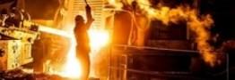 شرکت ذوب آهن اصفهان ۷۳ درصد سهامش را واگذار میکند
