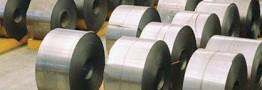 طراحی و تولید ورق گالوانیزۀ پراستحکام در فولاد مبارکه