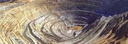 آزادسازی محدودههای معدنی از ۱۰ اسفند