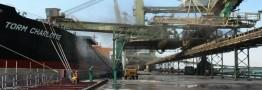 صادرات معدن و صنایع معدنی از ۵ میلیارد دلار عبور کرد