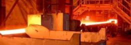 حمايت جدي دولت از كاتاليست مصرفي صنعت فولاد