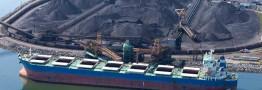 انتقاد هند از افزایش تعرفه فولاد از سوی آمریکا