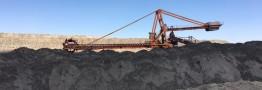 دستیابی دولت تدبیر به 1.5 میلیارد تن ذخیره فلزی معدنی جدید