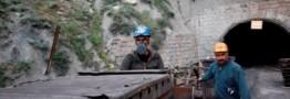 فناوری روز دنیا زمینه استخراج زغالسنگ را منتفی می کند