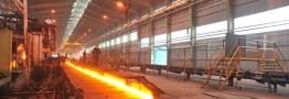 گذرگاههای متفاوت در بازار فولاد
