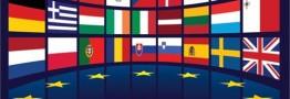 اتحادیه اروپا تحریمهای ایران را لغو کرد