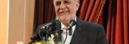 از سرمایه گذاران خارجی در بخش معدن ایران حمایت می کنیم