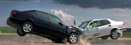 چگونه میتوان خسارت افت قیمت خودرو را گرفت؟