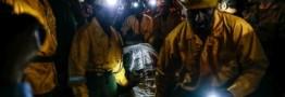 گزارش مجلس از حادثه معدن یورت تایید شده نیست