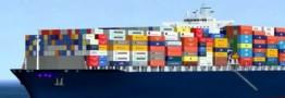صادرات کم نشده؛ صادرکنندگان کماظهاری میکنند!