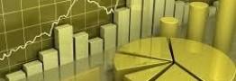 اصطلاح شکست بازار چیست؟