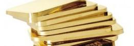 چشم انداز هفتگی فلز زرد در بازارهای جهانی