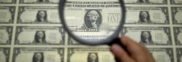دلار رشد کرد؛ ۲۲ ارز ارزان شد