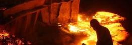 دستور نعمت زاده به صنایع فولادی/صنایع داخلی رادر اولویت قرار دهید