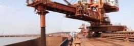 وضع تعرفه روی صادرات سنگ آهن ایران منتفی شد