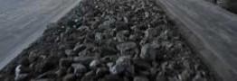 رشد ۲۷ درصدی تولید کنسانتره سنگ آهن معادن بزرگ