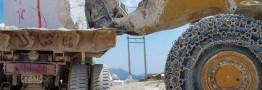 وقتی دلالان عرب سنگهای تزئینی ایران را به مفت خریداری میکنند
