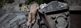 یارانه نمیخواهیم؛ قیمت خرید زغال سنگ را عادلانه کنید