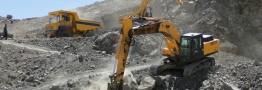 معدن داران برای رفع موانع پیش رو در سامانه بهین یاب ثبت نام کنند