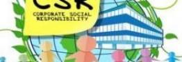 اقدامات ایمیدرو و واحدهای تابعه در حوزه مسئولیت های اجتماعی