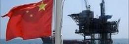 چین به کمک اوپک آمد