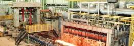"""تحریم های جدید برای """"فولاد"""" بی اثر است"""
