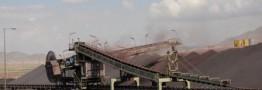 توقف صادرات آهن اسفنجی موقتی است/ تامین مالی گل گهر توسط اوبربانک اتریش تا دو ماه آینده