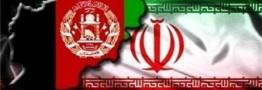 تجارت ایران نباید یکبار مصرف شود