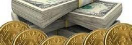 مردم منتظر ارزانی سکه و ارز نباشند