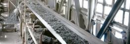 انزوای زغالسنگ در اروپا