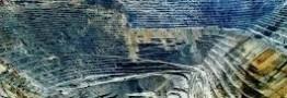 تولید 9ماهه سنگ آهن دانه بندی در 6واحد صنعتی 4.5 میلیون تن شد/ افت 19درصدی