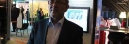 صادرات دو محموله فولاد خوزستان به ترکیه