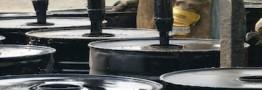 صادرات ۳۰ هزار تن قیر از بورس کالا به بازارهای جهانی