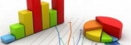 نرخ تورم سال گذشته ۹ درصد اعلام شد