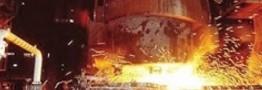 معامله ۲۸.۵ درصدی سهام سنگ آهن مرکزی با فولاد خوزستان فسخ شد