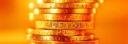 رشد بهای آتی سکه/ بیش از ۵۶ قرارداد آتی سکه منعقد شد