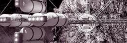 قرارداد فضایی- معدنی لوکزامبورگ و ۲ شرکت امریکایی