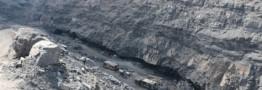 پیش نویس نقشه راه صنایع معدنی به مجلس ارائه شد
