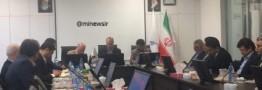 جهش معدنی عربستان زنگ خطری برای ایران