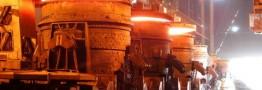آخرین شاخص های قیمت جهانی محصولات فولادی+جدول