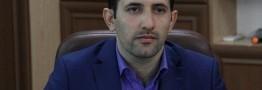 مجمع عمومی مجازی برای شرکت های بورسی ایران