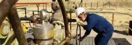 ادامه سقوط آزاد قیمت گاز در بازار/ رقابت جدید گازی روسیه و آمریکا