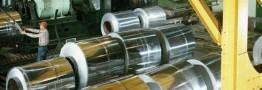 رشد نرخ شمش فولاد ازسوی خصوصیها