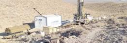 فضای امن، عامل رونق حفاریهای استخراجی با کیفیت