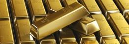 اقتصاد دنیا در ۲۴ ساعت گذشته/ سخت ترین سال معدنچیان طلا در جهان