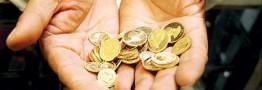 رشد ۳۴درصدی حجم معاملات آتی سکه