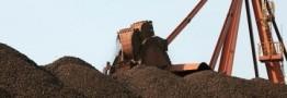 روند اجرای کارخانه گندلهسازی اسدآباد ۸۵ درصد پیشرفت فیزیکی دارد